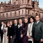 Será que Downton Abbey continuará a ser o que era sem Matthew Crawley?