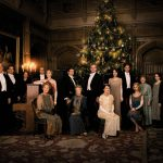 Confirmado: Downton Abbey termina na sexta temporada