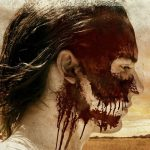 A volta de Fear the Walking Dead