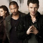 The Originals vai acabar!