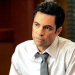 Danny Pino vai estrelar o spinoff de Sons of Anarchy