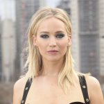 O problema do vestido de Jennifer Lawrence