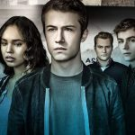 Vamos falar de 13 Reasons Why – Parte 2?