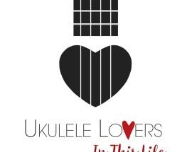Ukulele Lovers Rovigo, In This Life