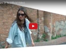 CRLN Caroline, Parlami Di Te - Video
