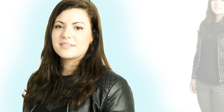 Giorgia Gobbo