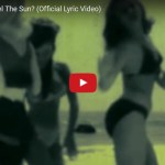 HAN, Can You Feel The Sun? - Video