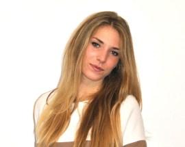 Irene Venturi vota le voci