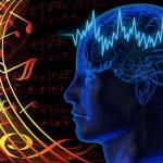 Patologie neurologiche riabilitazione Musicoterapia