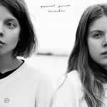 Pascal Pinon, Sundur