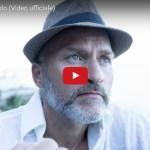 Pier Mazzoleni, Volo - Video