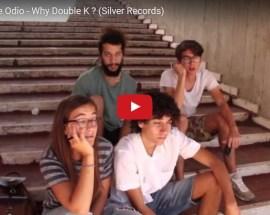 YKK Why Double K? Le Cose Che Odio - Video