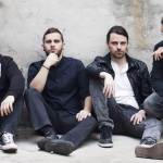 introverso-band-milanese
