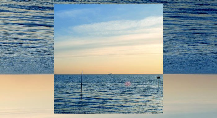 hot-ice-il-mare-del-vivere-cover-cd