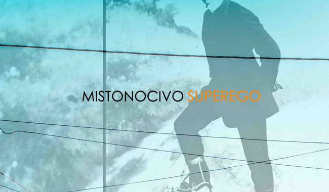 mistonocivo-superego-cover-cd