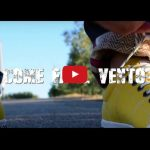 come-fa-il-vento-medison-video