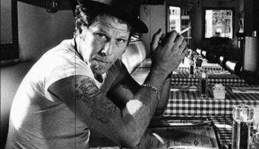 tom-waits-I-hope-that-I-dont-fall-in-love-with-you