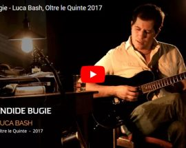 luca-bash-video-candide-bugie