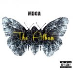 the-album-mdga-cover-disco