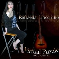 virutal-puzzle-acoustic-cover-cd