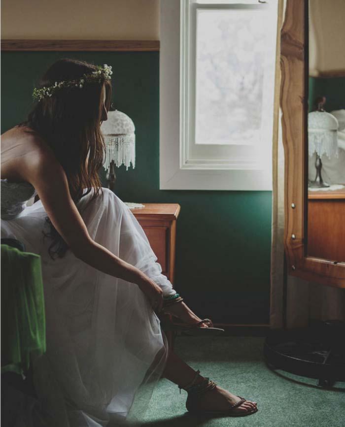 Barn_wedding_casamento_celeiro11