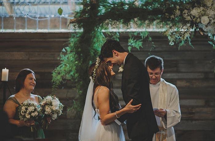 Barn_wedding_casamento_celeiro12