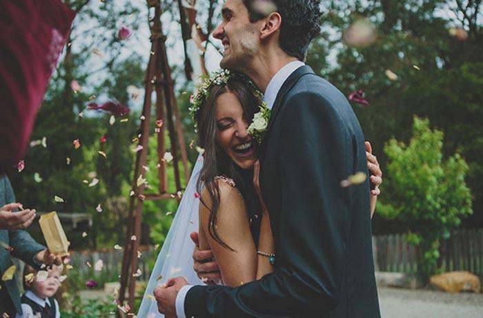 Barn_wedding_casamento_celeiro13