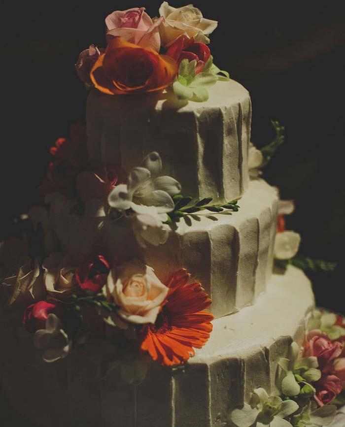 Barn_wedding_casamento_celeiro17