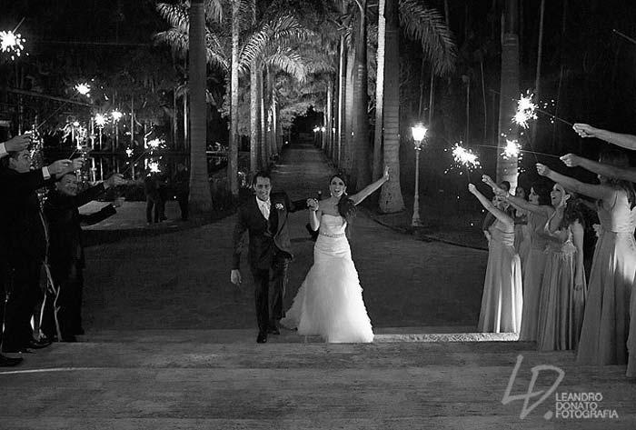 Casamento_Angela_Carlos5