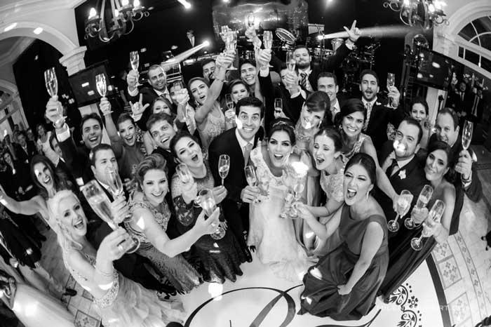 Casamento_Bibiana_JOse23