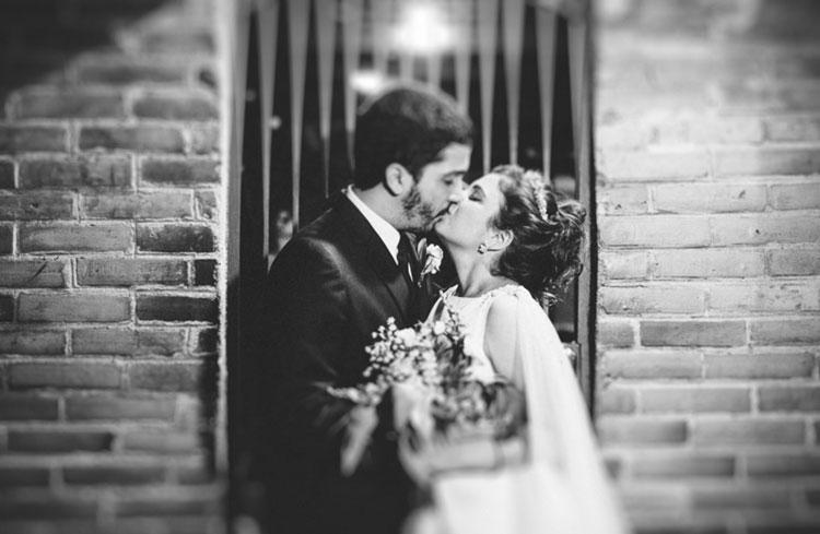 Casamento_Chica_Samuel21