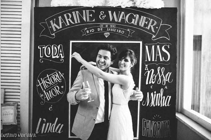 Casamento_Karine_Wagner38
