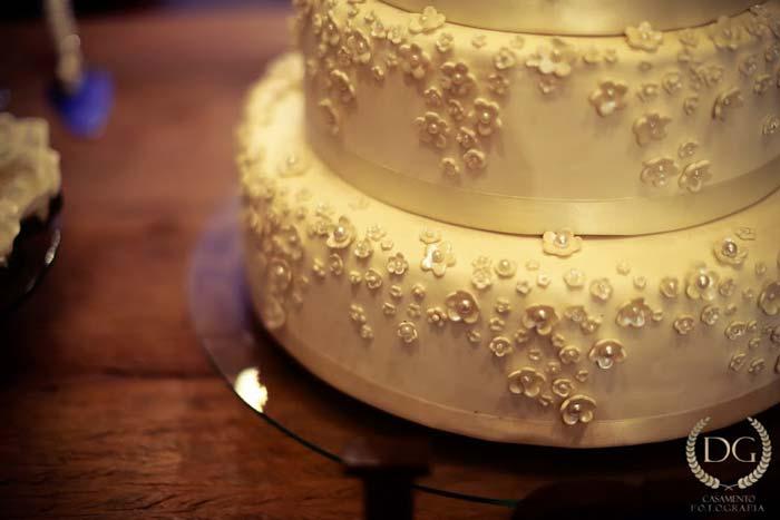 Casamento_Stephannie_Carlos17