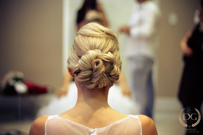 Casamento_Stephannie_Carlos4