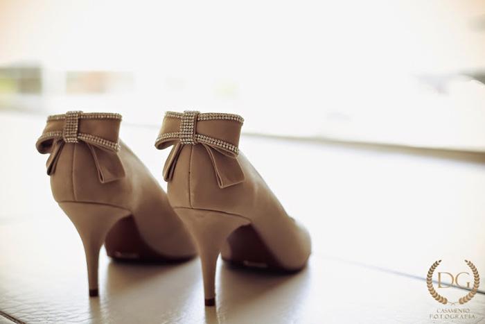 Casamento_Stephannie_Carlos6