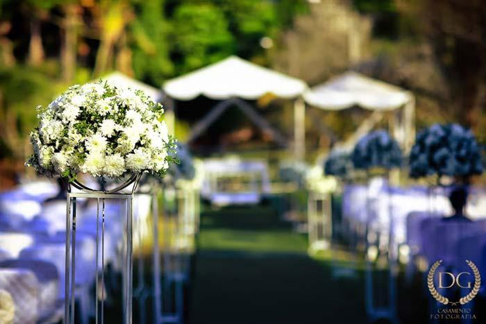 Casamento_Stephannie_Carlos8