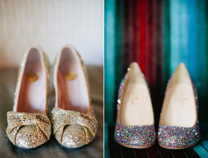 Sapatos_de_noiva2