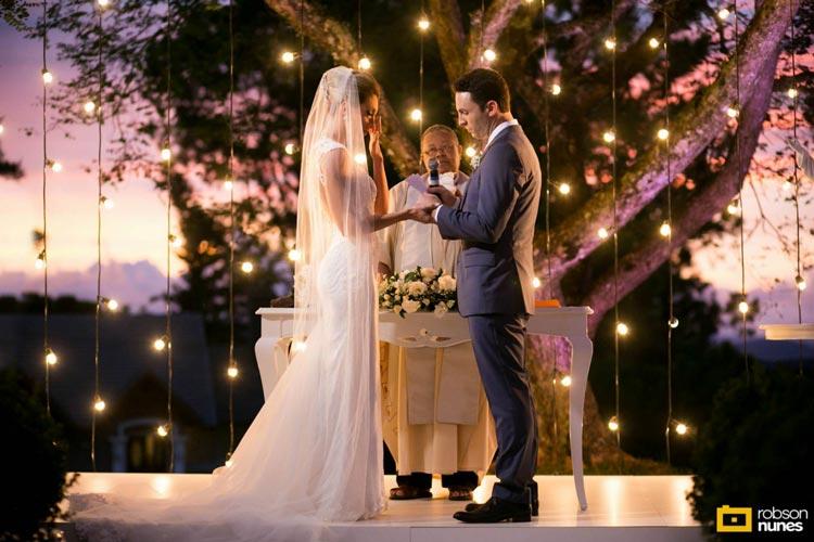 casamento_em_gramado_Charlene_Daniel21