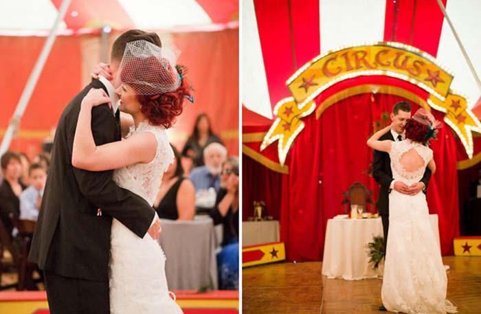 casamento_tematico_circo13