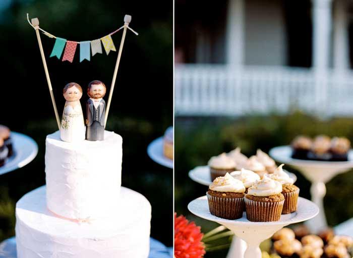 cupcake_casamento