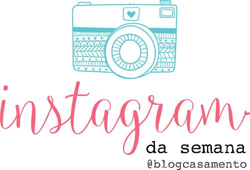 instagram_da_semana