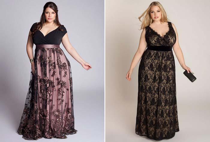 vestidos_para_madrinha_modelo_plussize