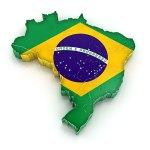 CURIOSITIES ABOUT BRAZIL – Curiosidades sobre o Brasil