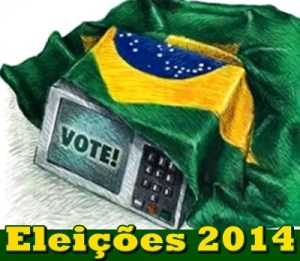 eleiçoes2014