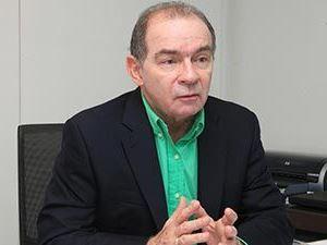 João-Abreu