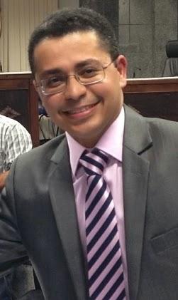 Carlos-Lula3