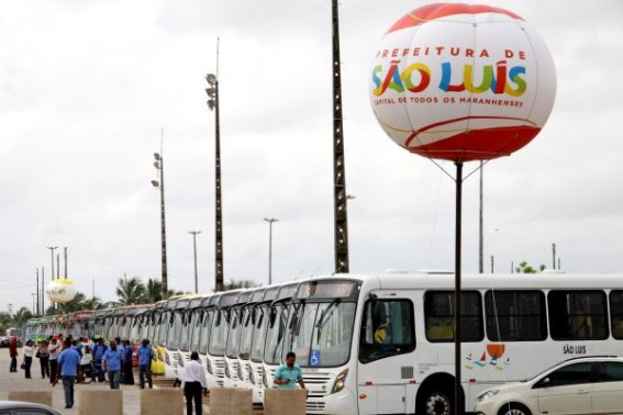ônibus 1