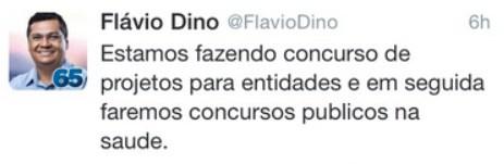 FLAVIOFACE1
