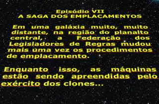 Blog-Milton-Rego-Star-Wars-Emplacamento-Maquinas-Agricolas