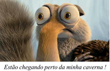 scrat-licenciamento-ambiental-Brasil-caverna